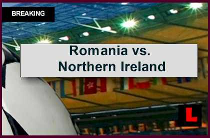 news live northern ireland