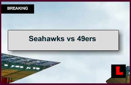 current seahawks score cfl scores tonight