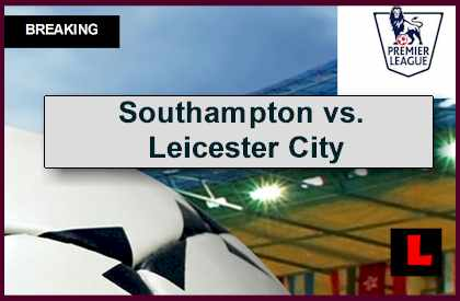 Image Result For En Vivo West Ham United Vs Leicester City En Vivo What Time