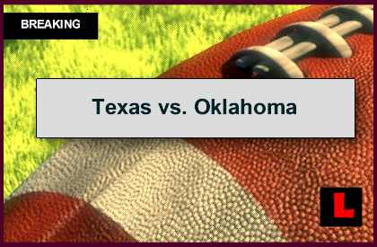 top 10 ncaa football scores how long is a quarter in college football