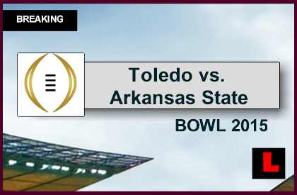 college football score today college bowl games tv schedule