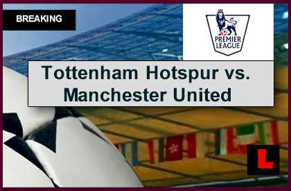 Image Result For Tottenham Hotspur Vs Barcelona En Vivo A