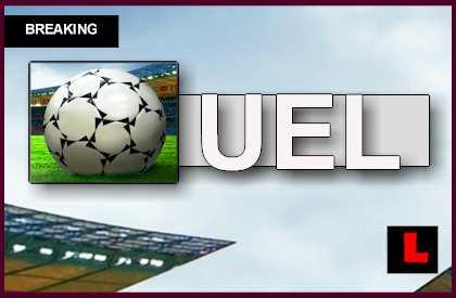 Image Result For Vivo Maribor Vs Sevilla En Vivo Live Score