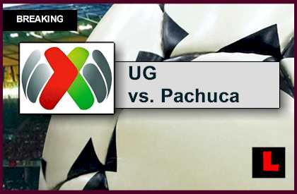 Image Result For Vivo Pachuca Vs Pumas En Vivo Ucl Final