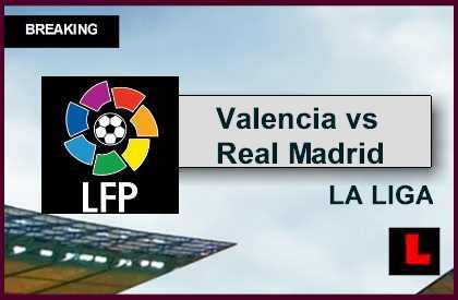Image Result For En Vivo Barcelona Vs Real Madrid En Vivo Live Score A