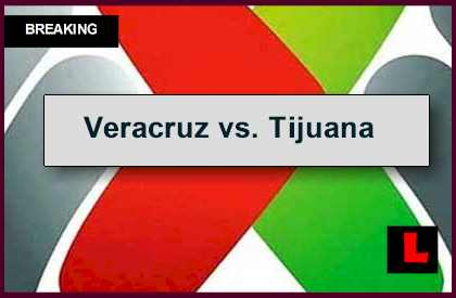 Image Result For Toluca Vs Veracruz En Vivo Mega