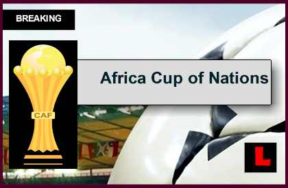 afrika cup 2019 live