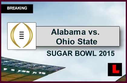 when does ncaa football start 2015 college football tv schedule