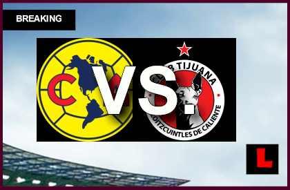 Monarcas vs Toluca en vivo   Azteca Deportes