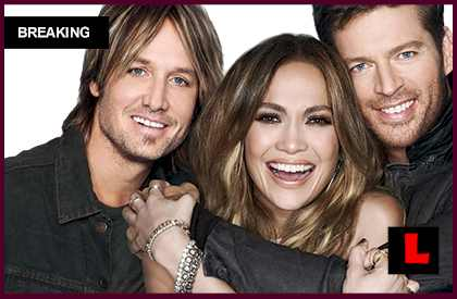 American Idol 2015 Results Tonight 1/7 Get Top 24 Elimination Spoilers
