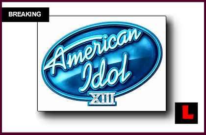 American Idol 2015 Results Last Night? Empire Evokes Hustle & Flow