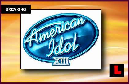 American Idol Results Last Night 2014: Who Got Eliminated may 16 2014, Winner Predictions