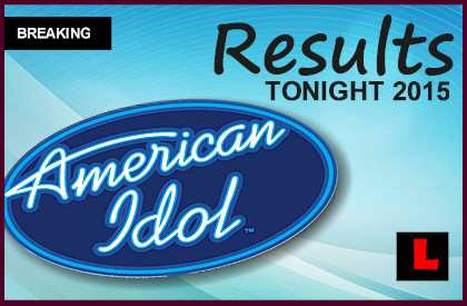 American Idol Results 2015 Tonight Top 5 for 4/22/15 Eliminate XXX elimination april 22, 2015