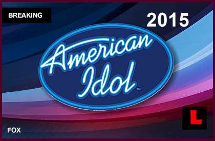 American Idol 2015 Results Last Night Prompt Elimination Predictions: EXCLUSIVE