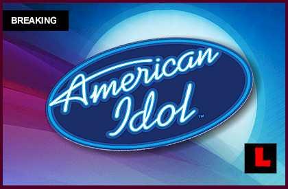 American Idol 2015 Results Last Night: Elimination Ingites Twitter Save Debate