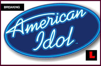 American Idol Results 2015 Tonight? Maddie Condition Gets Updated