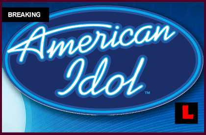 American Idol 2015 Top 11 Results Tonight March 12, 2015 Reveal Elimination
