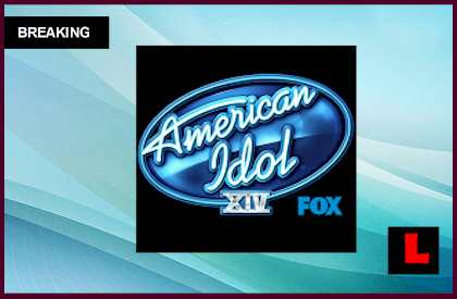 American Idol 2015 Results Tonight 3/25/15 march 25, 2015 elimination: Who Gets Elimination, Top 9?