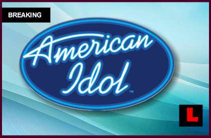 American Idol Results Last Night 2015: Double Elimination Announced