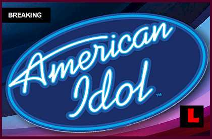 American Idol 2015 Results Tonight March 25, 2015 Reveal Top 9 Eliminations