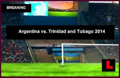 Image Result For En Vivo Argentina Vs Ecuador Amistoso En Vivo Match