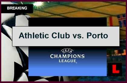 Image Result For Athletic Bilbao Vs Barcelona En Vivo Internet