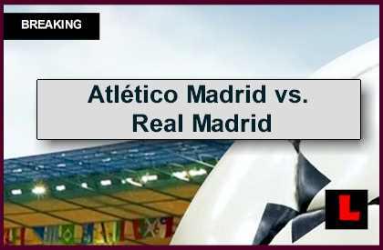 Image Result For En Vivo Barcelona Vs Real Madrid En Vivo Next Game A
