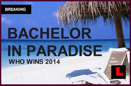 bachelor-in-paradise-winner-who-wins-realitysteve-spoilers-2014-finale