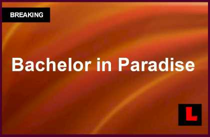 Bachelor in Paradise Winner 2014: Who Wins? RealitySteve Delivers