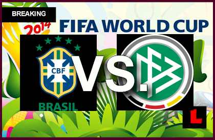 Image Result For Vivo Alemania Vs Argentina En Vivo Today Score