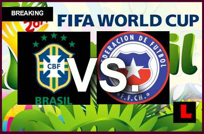 Image Result For Futbol Yesterday Games Result