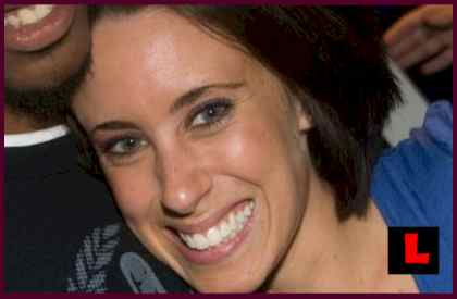 a rhetorical analysis of the casey anthony trial Casey anthony, the 25-year old mother of two-year old caylee anthony, sat in court for the past two-and-a-half months on trial for the murder of her daughter casey was arrested in 2008 for the murder of her young daughter, putting her in the national spotlight.