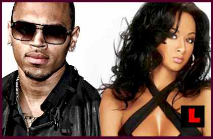 Chris Brown, Draya Michele Tape Allegations Prompt Doubt