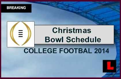 college football schedule october 24 college bowl tv schedule