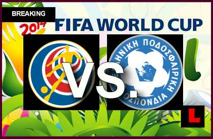 Image Result For Vivo Vs En Vivo Match Result