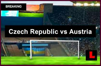 Image Result For En Vivo Austria Vs Uruguay En Vivo Today Score