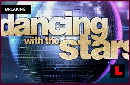 Dancing with the Stars Results 2015 Last Night: Who Got DWTS Eliminated