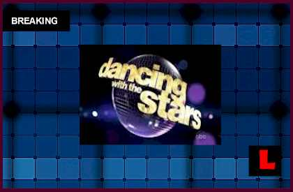 Dancing with the Stars 2014 Results Tonight: Who Gets Eliminated