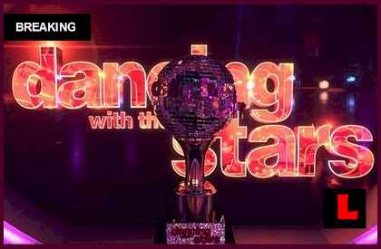 Dancing with the Stars 2014 Results 11/17/14 november 17, 2014 Tonight Reveal DWTS Elimination