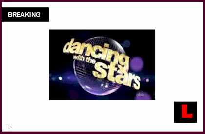 Dancing with the Stars Results Last Night: Who Got Eliminated, DWTS Finals