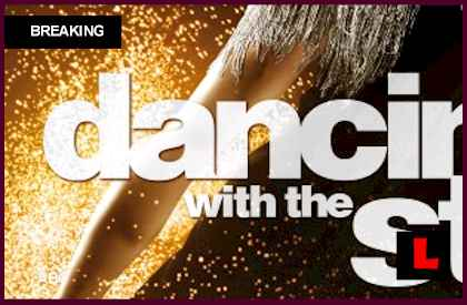 Dancing with the Stars Results Last Night 2014 Prompt DWTS Elimination Picks