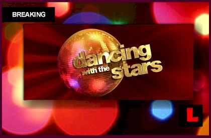 Dancing with the Stars 2015 Results Tonight March 30, 2015 3/30/15: DWTS Eliminates  Charlotte McKinney