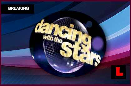 Dancing with the Stars Results Last Night 2015: Who Got Eliminated 3/30?