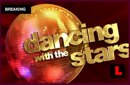Dancing with the Stars 2015 Results Tonight March 23: DWTS Eliminates  XX