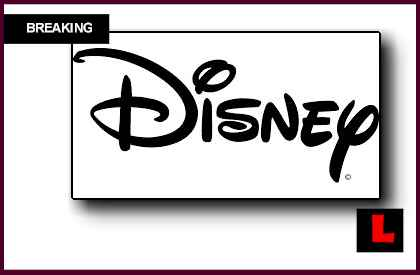 Disney Layoffs 2013 Prompt Silence by Bob Iger