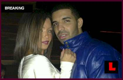 Dollicia Bryan, Drake Dating and Confirming Romance