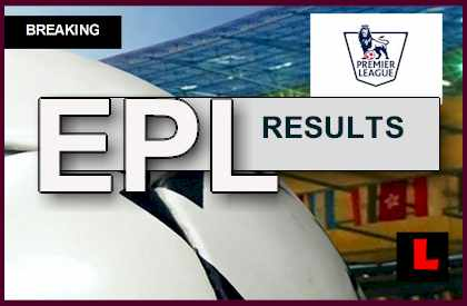 Epl table 2014 updates english premier league results today - Today premier league results and tables ...