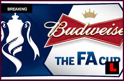 fa cup today live