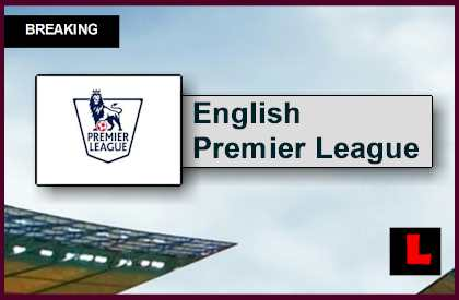 english league 2 results today