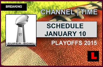 playoff football games today tv college football schedule